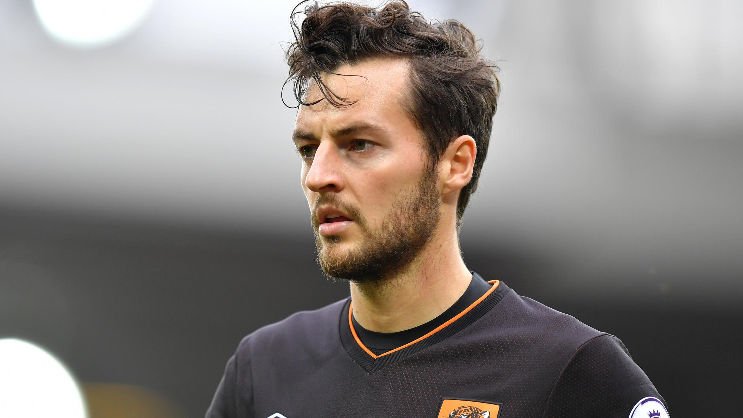 Hull City manager Leonid Slutsky confirms interest in Chelsea loan deals